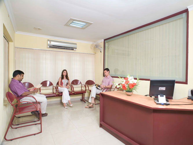 Multi Speciality Dental clinic and Dental Implant centre ...